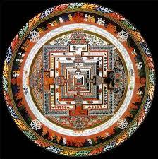 Reiki Tibetano