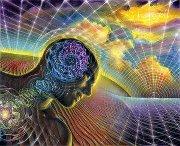 Neuro Healing attivazione
