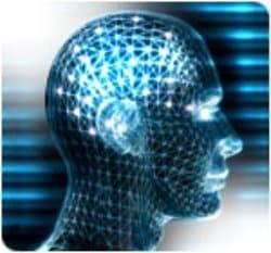 neuro healing
