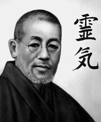 Usui_Mikao sensei